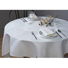 Table set Belarusian Flax 10С229 dr. 86 Katusha 150х150