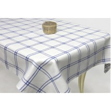 Комплект столовый Белорусский лен Гурман с салфетками ц.84 р.97 12с310