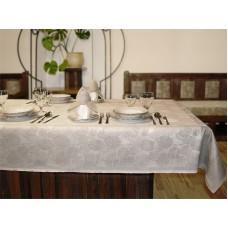Комплект столовый Белорусский Лен 12С520 746 33 Ливень