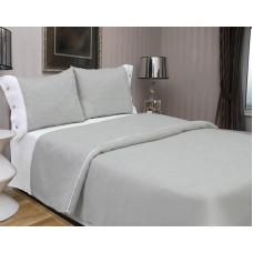Комплект постельного белья Белорусский Лен 13С321 рис. 330
