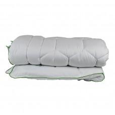 Одеяло Bamboo SoundSleep зимнее 140х205 см