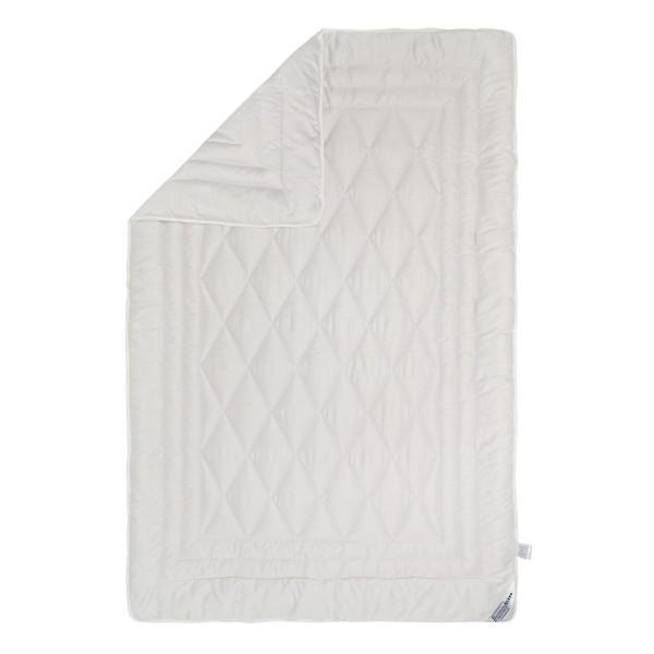 Одеяло шерстяное SoundSleep Caloric демисзонное 155х215 см