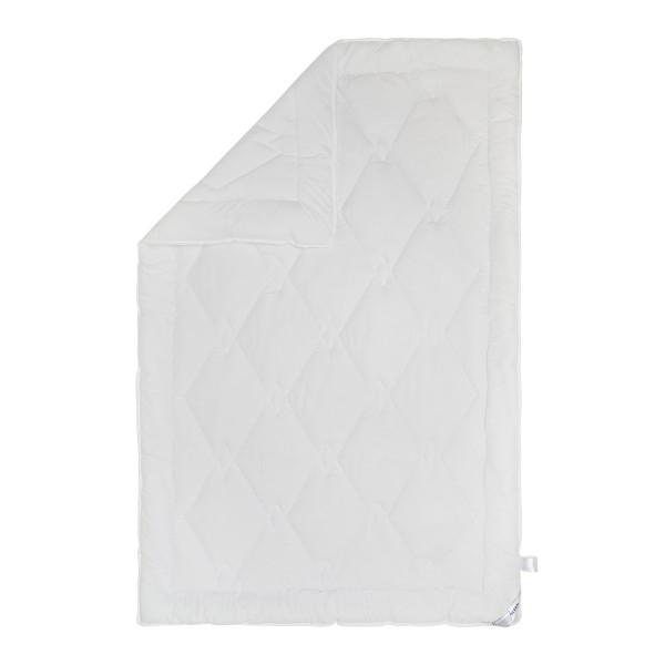 Одеяло антиалергенное SoundSleep Comfort dreams зимнее 140х205 см