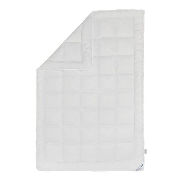 Одеяло антиалергенное SoundSleep Dream зимнее 200x220 см