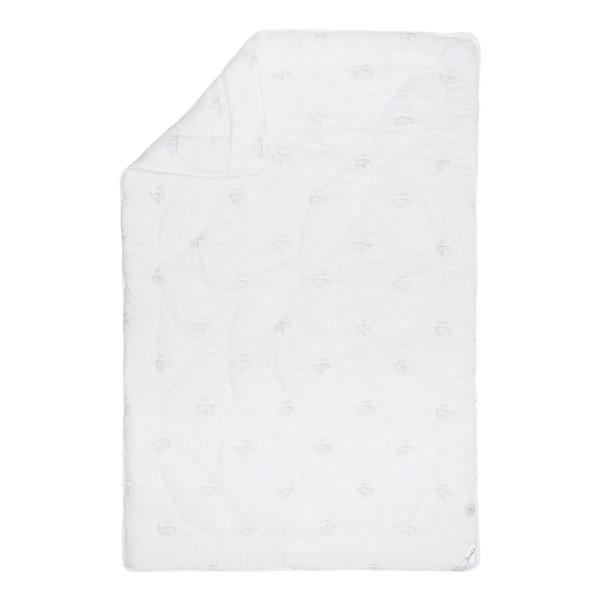 Одеяло зимнее SoundSleep Muse антиаллергенное 172х205 см