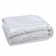 Антиаллергенное демисезонное одеяло Украина Узор 140х205см
