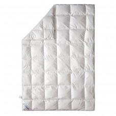 Одеяло SoundSleep Air Soft пуховое кассетное 145х210 см 600 г