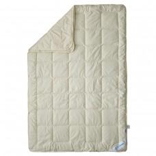 Одеяло SoundSleep All seasons антиаллергенное 140х205 см