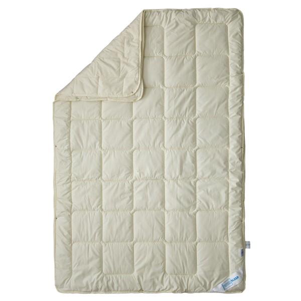 Антиаллергенное одеяло SoundSleep All seasons 155х210 см