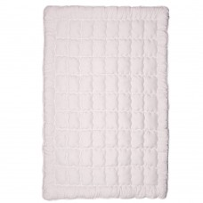 Antiallergenic blanket Tenderness TM Emily 140х205 cm
