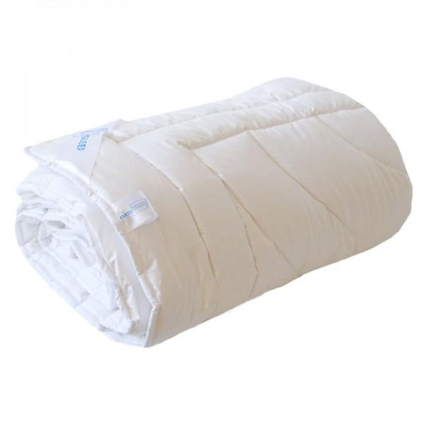Шерстяное одеяло SoundSleep Winter Dreams 155х210 см