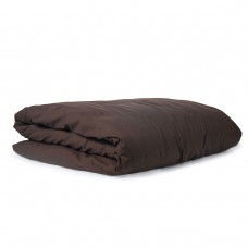 Duvet cover SoundSleep 160х220 cm brown 181