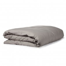 Duvet cover SoundSleep 160х220 cm 122 Coffee