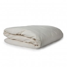 Duvet cover SoundSleep cream 160х220 cm