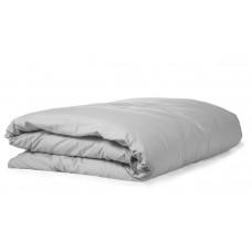 Duvet cover SoundSleep Ran-147 Gray 160х220 cm