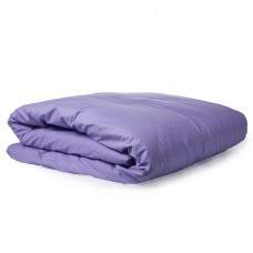 Duvet cover SoundSleep Violet 200х220 cm