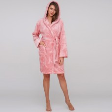 Bathrobe for women Paris TM Emily M-L