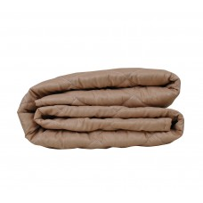 Одеяло летнее льняное Прохлада ТМ Emily 140х205 см