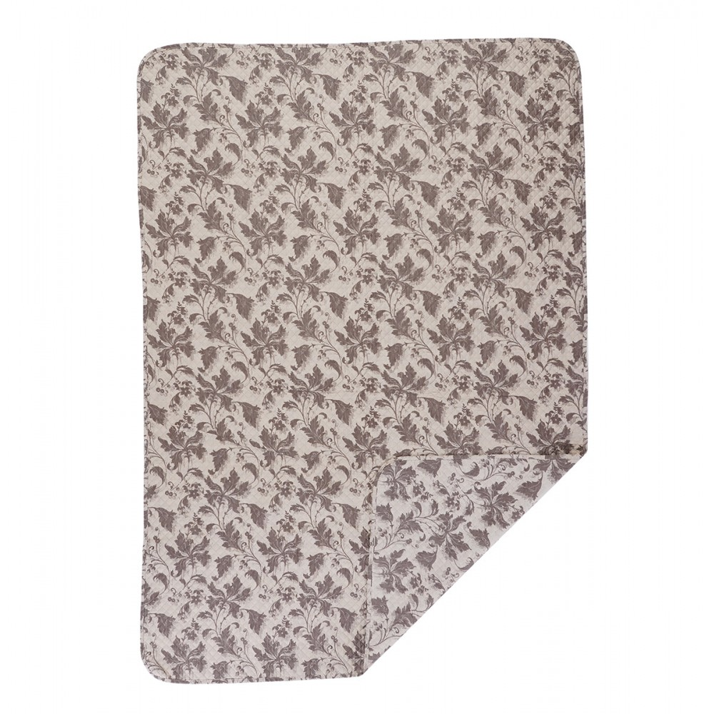 Одеяло антиаллергенное Иксора ТМ Emily 140х205 см