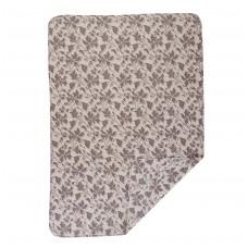 Antiallergenic blanket Ixora TM Emily 140x205 cm