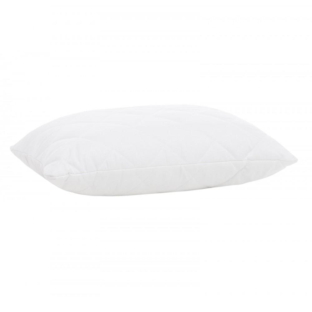 Подушка антиаллергенная Легкие сновидения ТМ Emily 50х70 см
