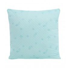 Antiallergenic pillow Fairy dream TM Emily 70x70 cm