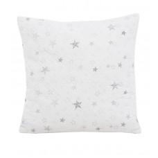 Подушка антиаллергенная Звездные сны ТМ Emily 70х70 см