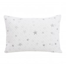 Подушка антиаллергенная Звездные сны ТМ Emily 50х70 см