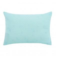 Antiallergenic pillow Fairy dream TM Emily 50x70 cm