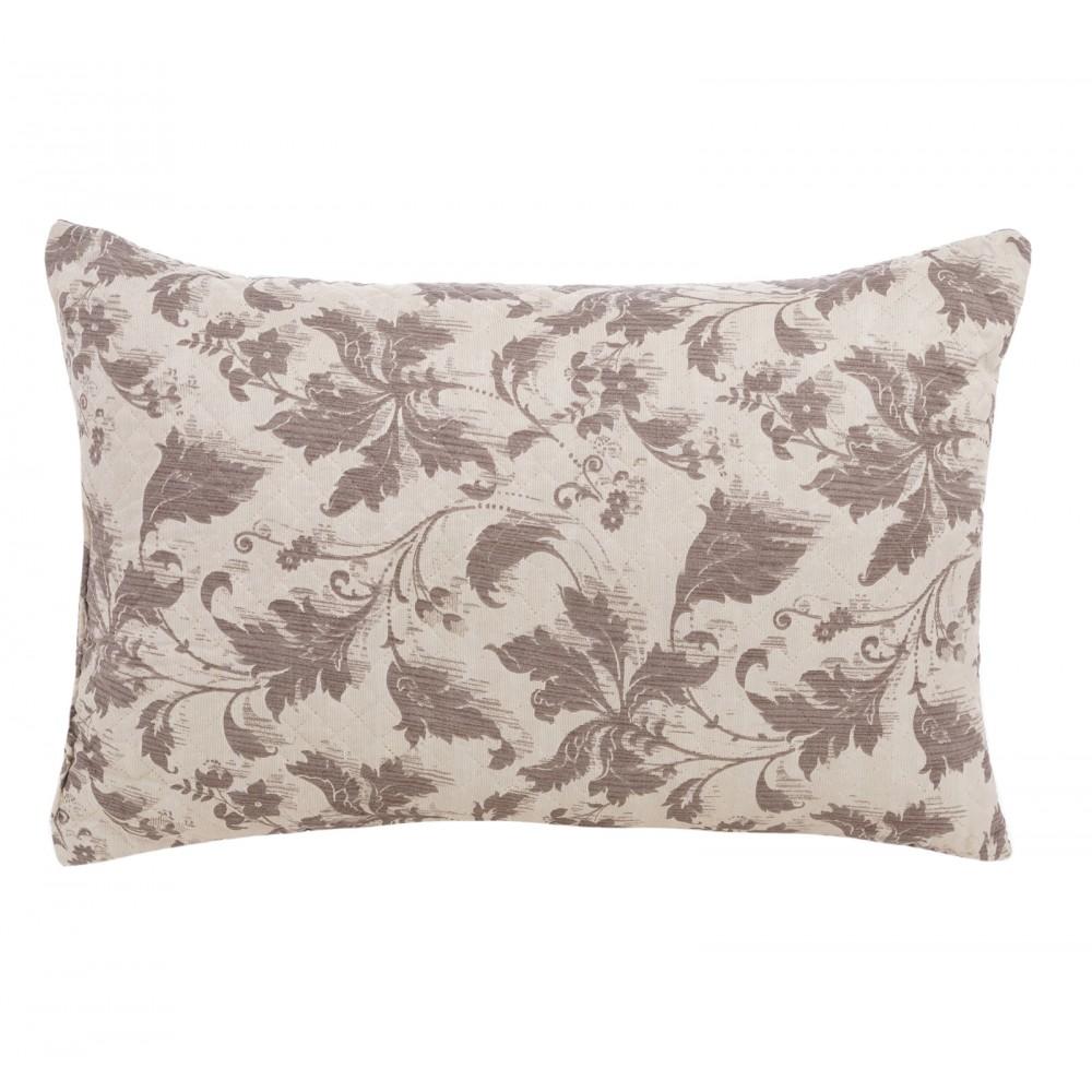 Набор Иксора одеяло-покрывало+подушка ТМ Emily полуторный