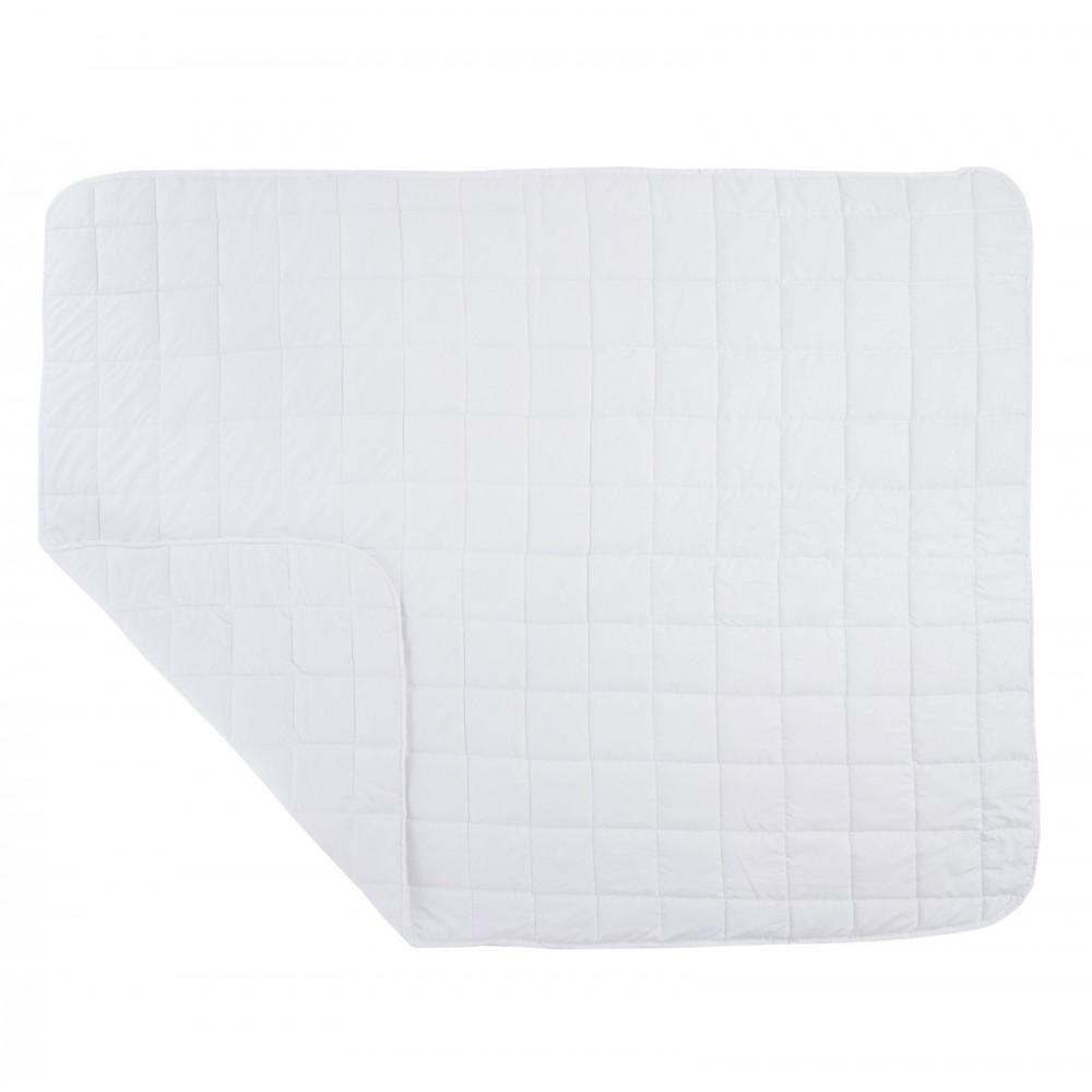 Набор Легкое Сновидение одеяло+подушка ТМ Emily полуторный