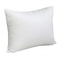 Antiallergenic pillow Comfort TM Emily 50x70 cm