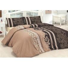 Комплект постельного белья SoundSleep Athens семейный GLUX-0668