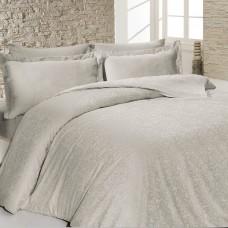 Комплект постельного белья SoundSleep Sarmasik евро SatJ-105