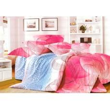 Комплект постельного белья SoundSleep Valencia G9955A двуспальный