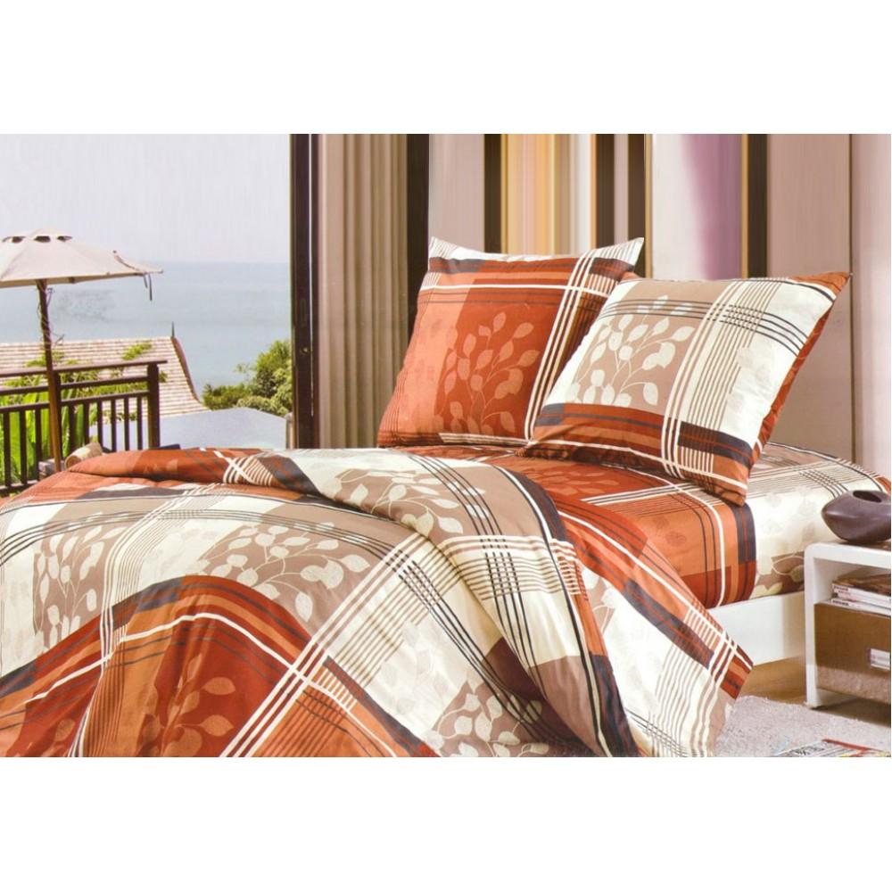 Комплект постельного белья SoundSleep Frankfurt am Main евро GL-102