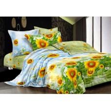 Комплект постельного белья SoundSleep Kutaisi двуспальный R-102A