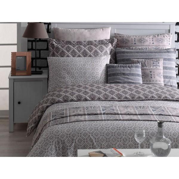 Комплект постельного белья SoundSleep Sufİ İkat Ran-101 евро