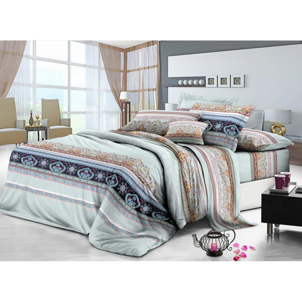 Комплект постельного белья SoundSleep Byzantium  двуспальный