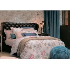 Комплект постельного белья SoundSleep Lyons S-492 семейный