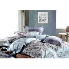 Комплект постельного белья SoundSleep Ankara двуспальный S-561