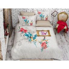 Комплект постельного белья SoundSleep Caprice Sat-106 евро