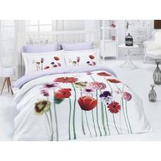 Комплект постельного белья SoundSleep Albina Sat-108 евро