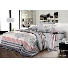 Комплект постельного белья SoundSleep Illyria поплин семейный