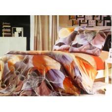 Комплект постельного белья SoundSleep Venice семейный G-00-96