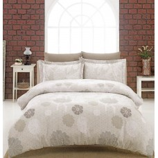 Bed linen set SoundSleep Valence Jacquard euro