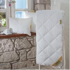 Одеяло Othello Bambina антиаллергенное детское 95х145 см