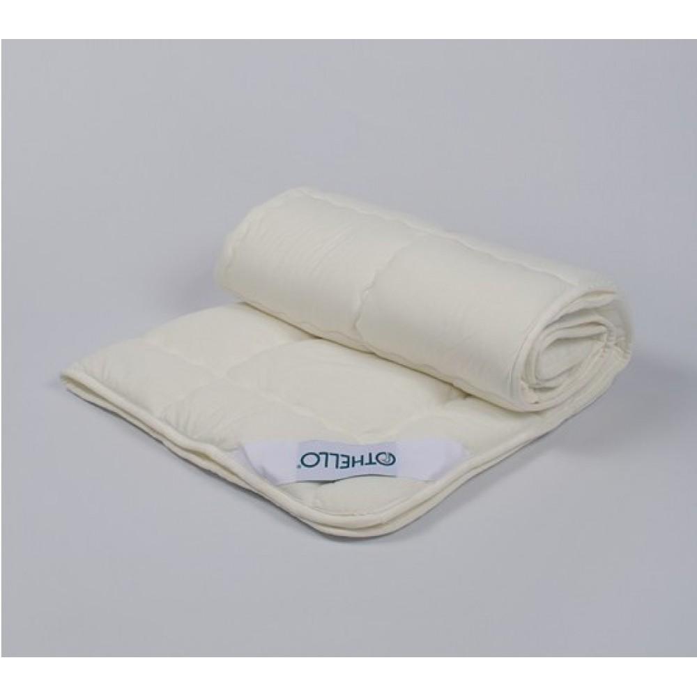Одеяло Othello Cottonflex антиаллергенное 195х215 см cream