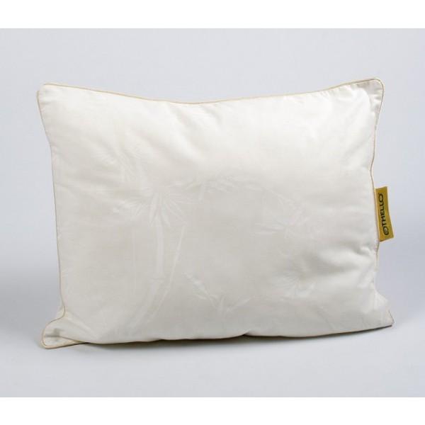 Подушка Othello Bambina антиалергенная детская 35 х 45 см