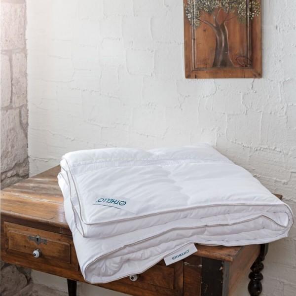 Одеяло Othello Aria антиаллергенное 155х215 см
